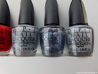OPI Fifty Shades of Grey - Nagellack-Box - www.annitschkasblog.de