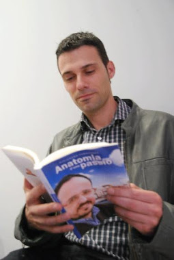Alejandro Fernández. Anatomia d'una passió