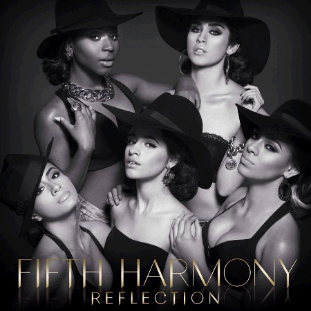 Fifth Harmony – Sledgehammer Lyrics