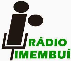 Rádio Imembuí AM de Santa Maria RS ao vivo