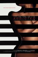 Addicted (2014) [Vose]