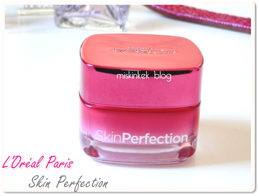 loreal-paris-skin-perfection-fiyat