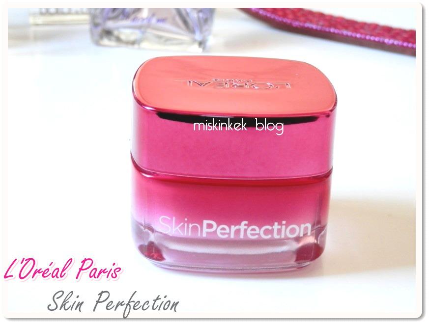 loreal-paris-skin-perfection-fiyat
