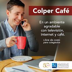 Colper Café