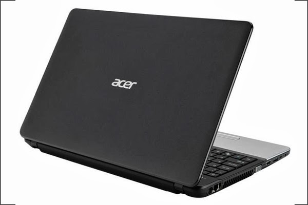 Laptop Acer Aspire Terbaru