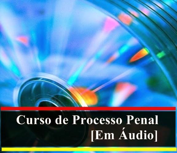 download mp3 processo penal curso concurso áudio