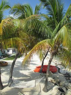 Florida Keys, Islamorada
