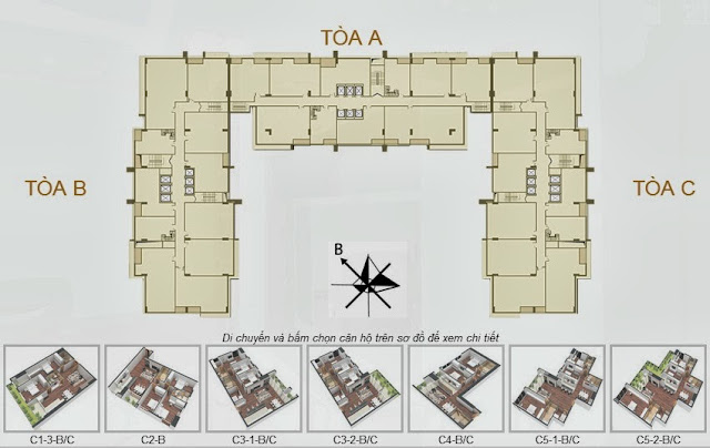 golden+land.jpg