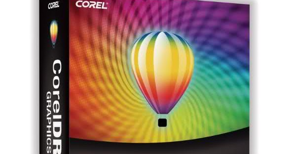 Image Result For Portable Corel Draw