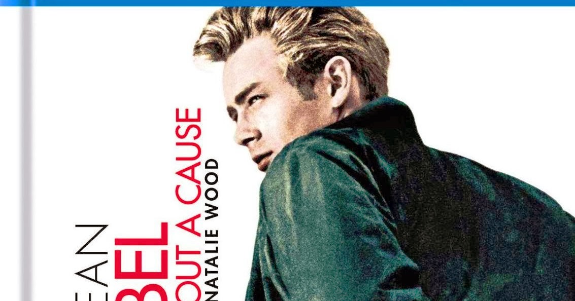 rebel without a cause movie review Rebel without a cause is a 1955 film directed by nicholas ray recently reviewed: boring.