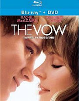 Download The Vow (2012) BluRay 1080p 5.1CH x264 Ganool