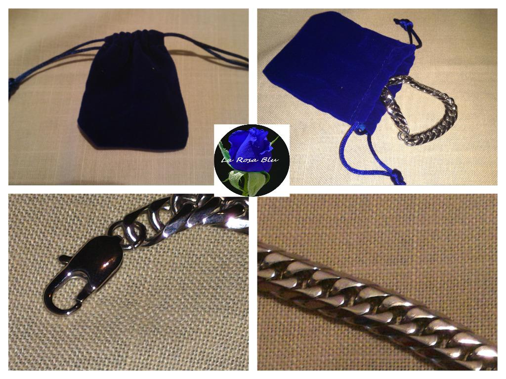 BRACCIALE UNISEX JewelryWe Gioielli