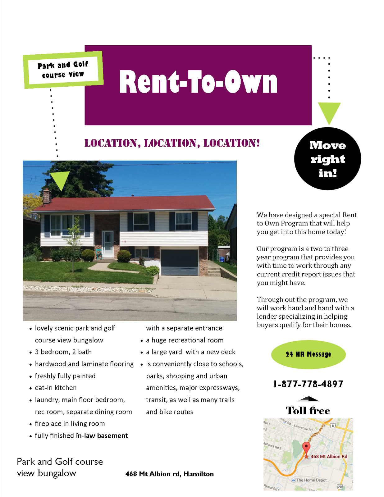 Homes For Rent In Roy Utah 4267 W 4800 S Roy Ut 84067