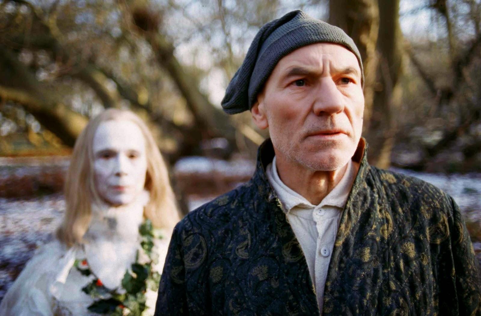Christmas TV History: Christmas TV Movie Recommendations