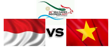 Timnas U-23 Sea Games