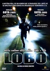 Baixar Filme O Lobo (Dublado) Online Gratis