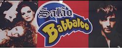BABBALOO CABELEIREIRO