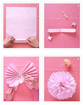 dicas de como decorar noivado