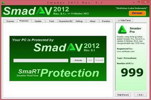Download SMADAV 2012 Rev. 9.1 Gratis, Download SMADAV Terbaru, Download SMADAV 9.1, Download SMADAV 2012 Rev 9.1, Download SMADAV 2012 9.1, Download SMADAV Terbaru Gratis, Download SMADAV 9.1 Gratis, Download SMADAV 2012 Rev 9.1 Gratis, Download SMADAV 2012 9.1 Gratis, Download SMADAV 2012 Rev. 9.1 Pro, Download SMADAV Terbaru Pro, Download SMADAV 9.1 Pro, Download SMADAV 2012 Rev 9.1 Pro, Download SMADAV 2012 9.1 Pro