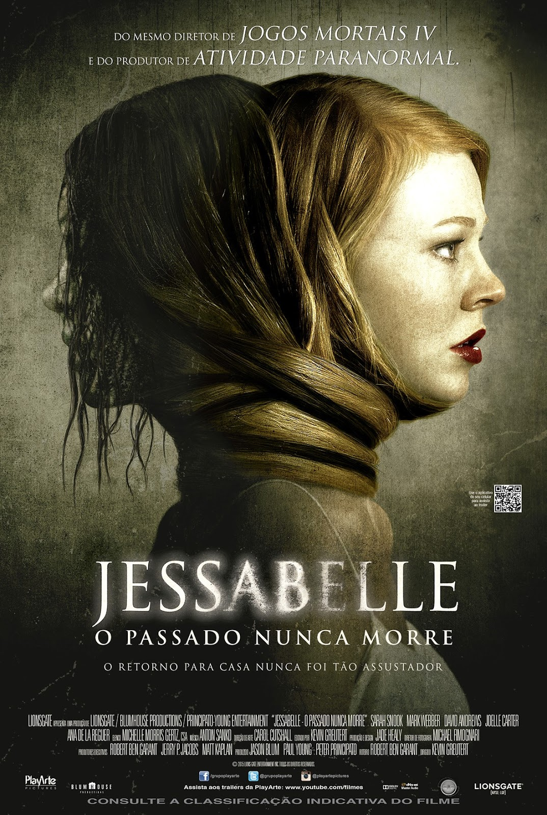 Filme Dentro Da Casa with regard to próximos lançamentos de filmes de terror para 2015 nos cinemas do