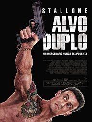 Filme Alvo Duplo   Dublado