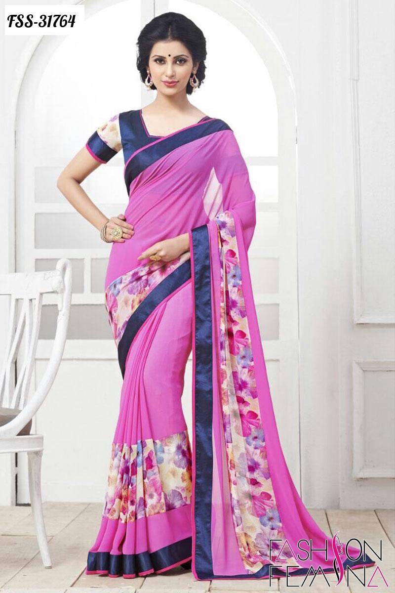 Sakhi fashions shop online