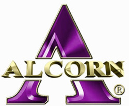 Alcorn State University School of.