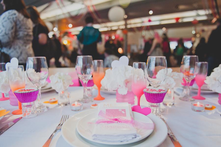 Exhibition Stand Hire Bristol : Weird and wonderful wedding world