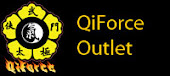 Qi Force Outlet