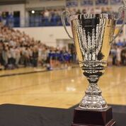 Homecoming Cup