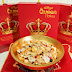 Cornflakes Spesial  Khusus Untuk Rayakan 63 Tahun Tahta