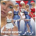 Poser by Rotfuchs
