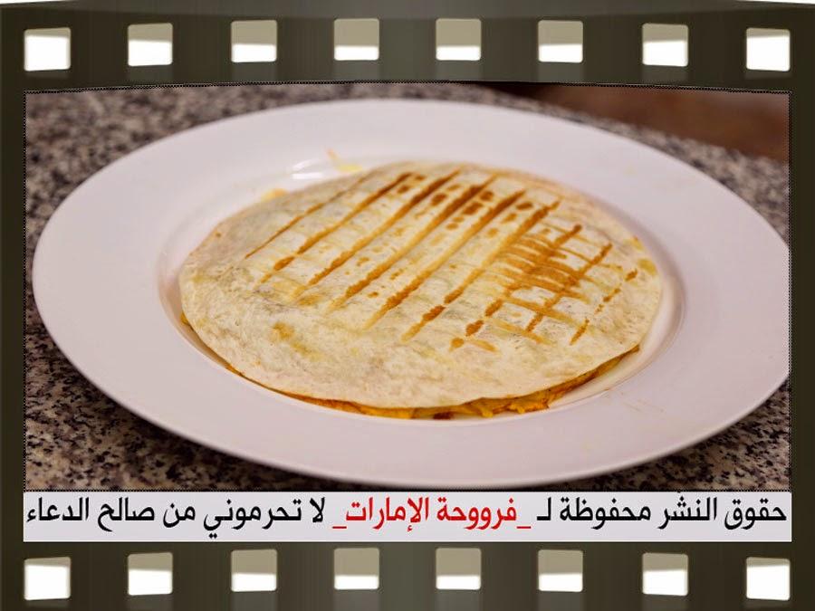 http://1.bp.blogspot.com/-wbph505srBE/VKLeN73iLdI/AAAAAAAAEzg/tw7DulO3HFU/s1600/19.jpg