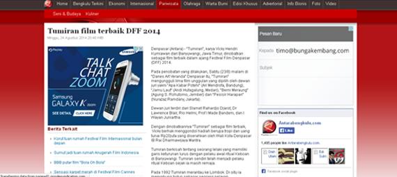 http://www.antarabengkulu.com/berita/26399/tumiran-film-terbaik-dff-2014