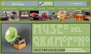 http://www.funjdiaz.net/gramofonos/index.htm