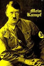 MEIN KAMPF (full mp3)