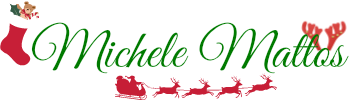 Let_me_cross_over_michele_mattos_blog_blogger_signature_christmas_holidays_santa_stockings_red_green