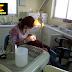 40 mil maulinos beneficiarios de Fonasa recibirían atención dental