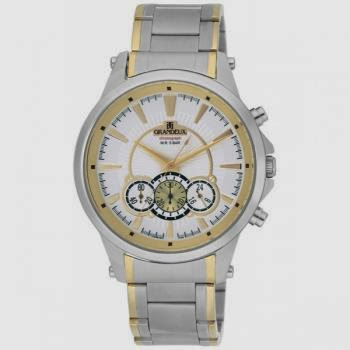 Latest Fashion Trends Q Q New Wrist Watches 2013 2014 For