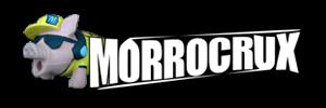 MORROCRUX
