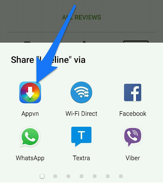 how to download paid apps for free APPVN