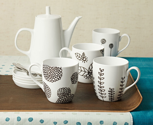 mug designs related keywords suggestions mug designs