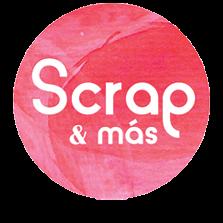 Scrap y más...