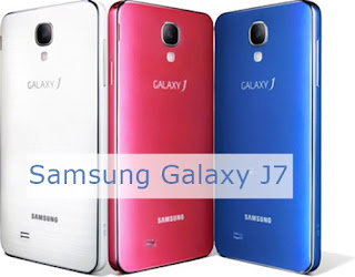 Samsung Galaxy J5 specifications and price India, Buy online Samsung Galaxy J5 flipkart
