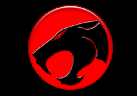 Thunder  Pics on El Blog De Jotape  Trailer Del Remake De Thundercats