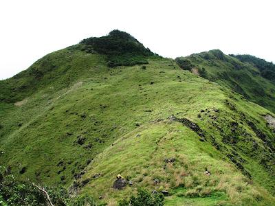Tarak Ridge Mariveles Bataan, Mt. Mariveles, tarak ridge bataan, ridge in mariveles