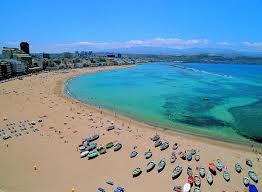السياحة في اسبانيا %D8%AC%D8%B2%D8%B1+%