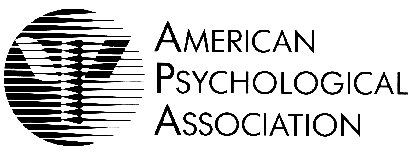 an analysis of american psychological association apa A task force of experts was convened by the american psychological association (apa) to update the knowledge and policy about the impact of violent video game use on potential adverse outcomes.