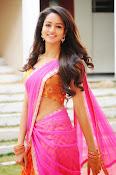 Shanvi Glam pics from Pyar Mein Padipoyane-thumbnail-5