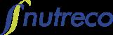http://www.nutreco.com